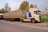 daf,_car,_cargo,_двуххо�