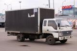 грузовой,_автомо