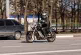 day,_way,_мотоцикл,_б