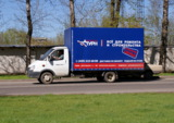 грузовик,_карго,_