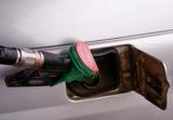 топливораздаточ