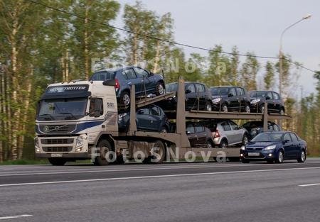 вольво,_форд,_авт