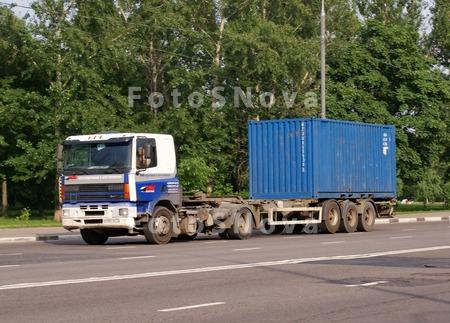 daf,_cargo,_transport,_way,_da