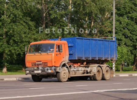 kamaz,_cargo,_transport,_way,_