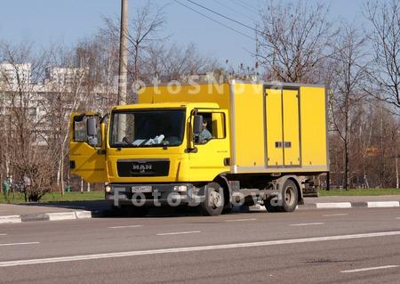 ман,_грузовик,_гр