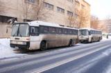 mersedes,_bus,_пассажи�