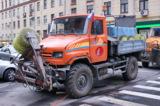 городская,_мусор